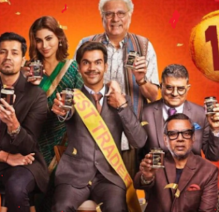 Made in chaina full movie download!!(HD)2019!! THIS DEWALI RAJKUMAR RAO MOVIE review,cast & more!