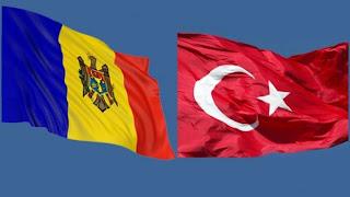 Молдавия – Турция смотреть онлайн бесплатно 10 сентября 2019 прямая трансляция в 21:45 МСК.