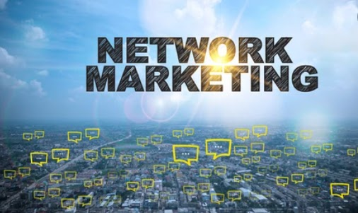Essential Skills Required to be a Network Marketer