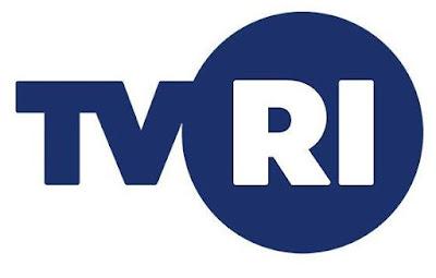Terbaru, Lowongan Kerja di TVRI untuk Lulusan D3 atau S1, Lihat Syaratnya