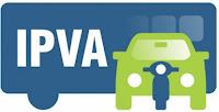 Guia do IPVA 2019 terá só cobrança do imposto; taxas de licenciamento, emissão de CRLV e DPVAT virão separadas