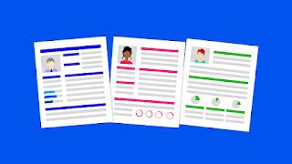 Tips dan Cara Membuat Resume Pekerjaan