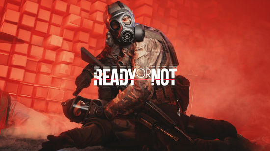 Ready or Not - 2 Soldats - Full HD 1080p