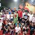 डांस वर्कशाप में कानपुर की प्रतिभाओं का किया उत्साहवर्धन