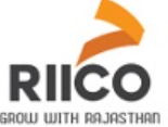 RIICO Recruitment Notification 2021 - Assistant Online Application form