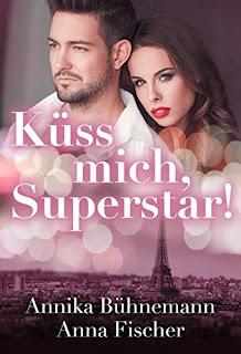 http://bearaliest.blogspot.de/p/anna-fischer-und-annika-buhnemann-kuss.html