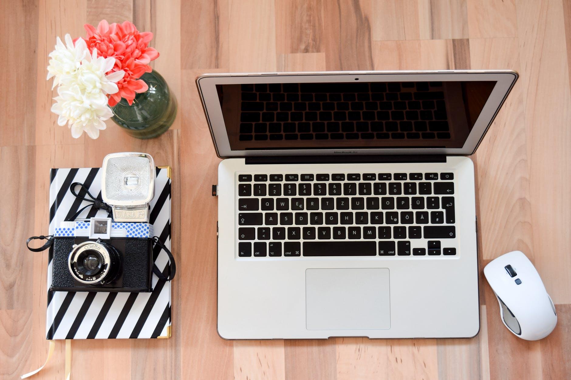 How to Choose Best Hosting for WordPress Website