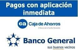 banco-general-de-panama