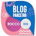 PARCERIA COM A EDITORA ROCCO | 2016