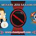 Hack Menang Judi Sakong Online