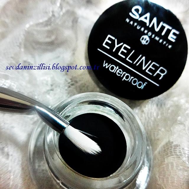 sante-organik-suya-dayanikli-waterproof-eyeliner
