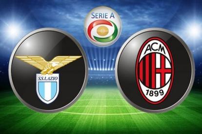 Lazio-AC-Milan-87978989