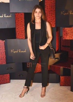 celebs-at-kunal-rawals-store-launch_1040150