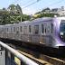 TJ anula condenação e absolve ex-presidente do Metrô por improbidade administrativa na Linha 5-Lilás