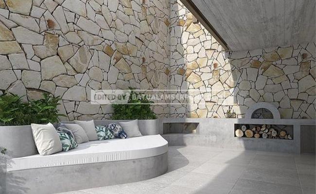 interior batu palimanan