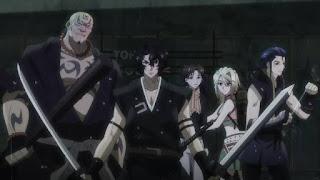 Anime yang wajib ditonton 2020