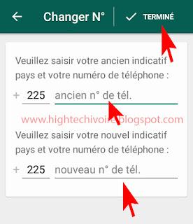 whatsapp-changer-numero-telephone