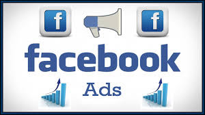 Advertising on Facebook Ads - Advertise your Business on Facebook