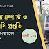 Railway Group D Practice Set Bengali 2019 | RRB NTPC GK Practice Set - 3