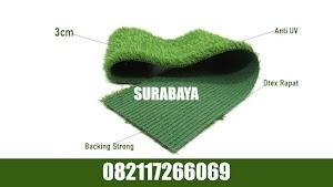 Jual Rumput Sintetis Surabaya Via Tokped