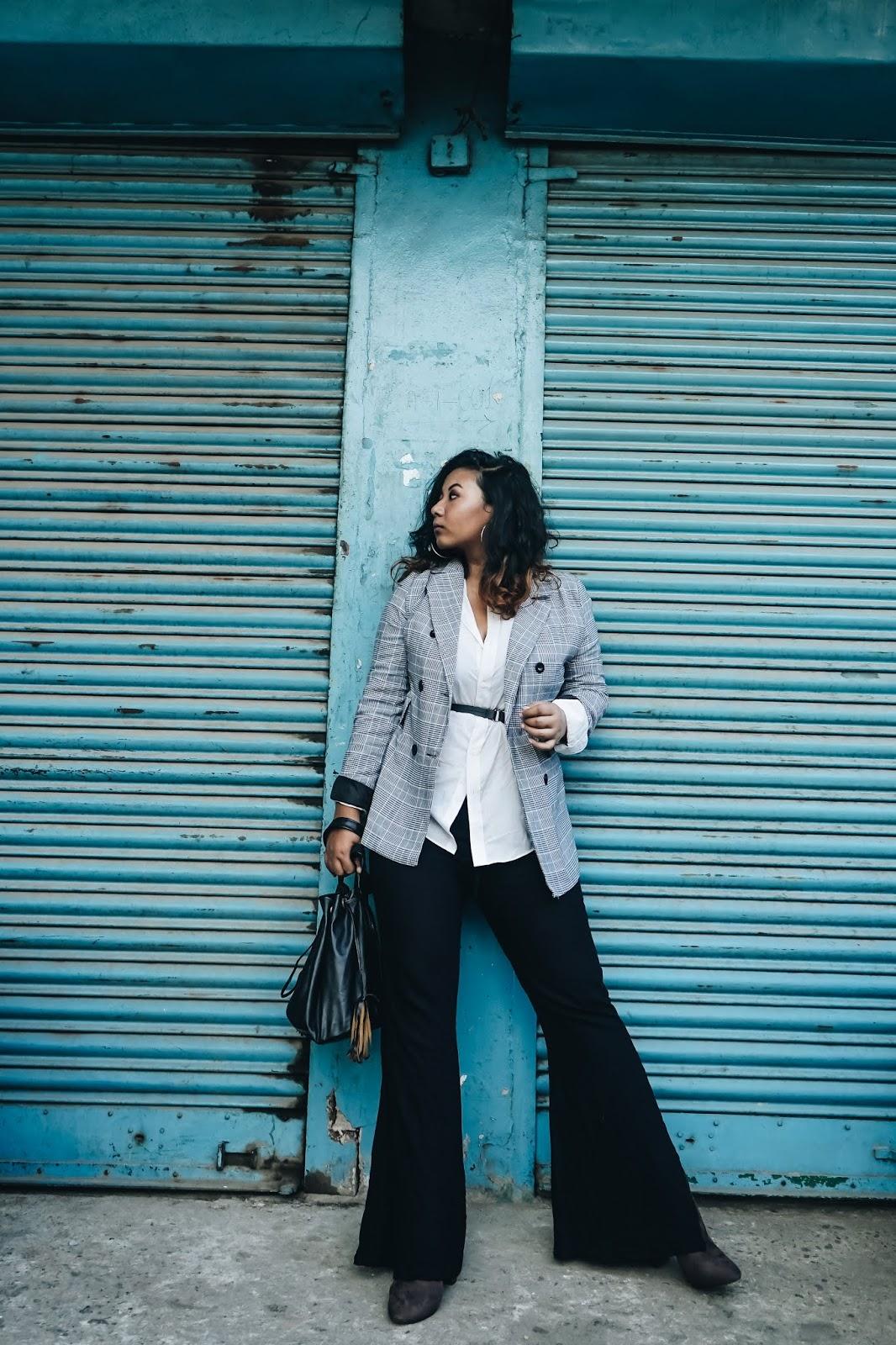 SelestyMe Indian fashion blog by Chayanika Rabha, Indianfashionblogger, Streetstyle, Guwahati top blogger, Top blogger Indian, Instagram@selestyme