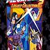 تحميل لعبة ميغا مان ليغاسي كولكتيون Mega Man Legacy Collection 2 مجانا و برابط مباشرة