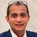 Kebusukan Penyidik KPK Dibongkar Wakil Menkumham