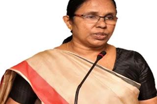 Corona virus से निपटने के लिए केरल में 1 दिन में 276 डॉक्टरों की बहाली