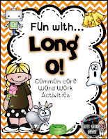 https://www.teacherspayteachers.com/Product/Fun-with-Long-O-Common-Core-Word-Work-Activities-3198017
