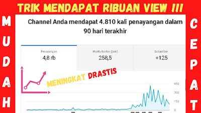 UView Youtube