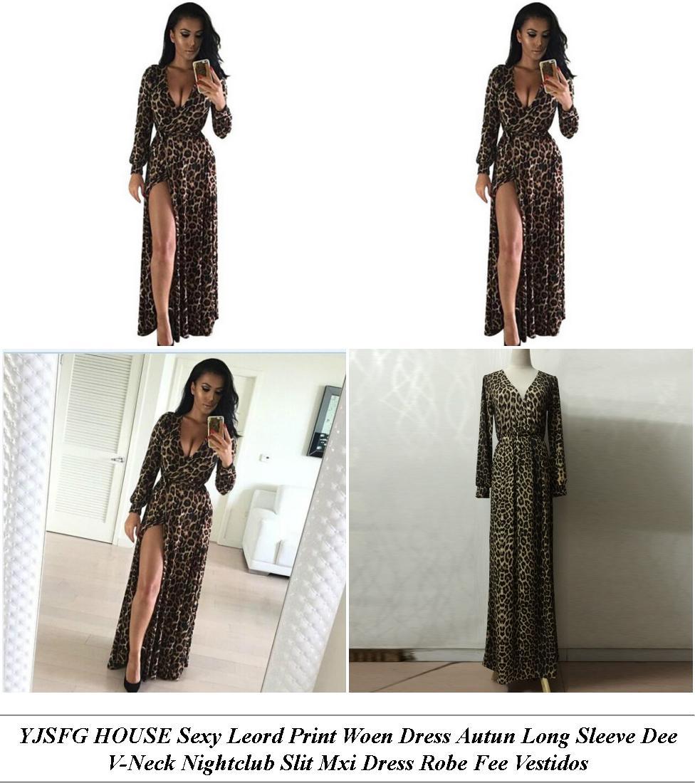 Womans Dresses - Sale Uk - Shift Dress - Cheap Womens Clothes