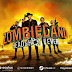 Videojuego: Zombieland VR: Headshot Fever ▶Horror Hazard◀