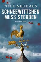 https://legimus.blogspot.de/2017/06/rezension-schneewittchen-muss-sterben.html