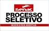 SENAC abre inscrições abertas para Processo Seletivo (Nível Médio). Saiba Mais