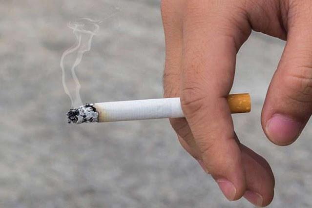 Cigarette1