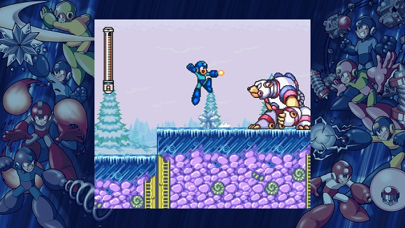 mega-man-legacy-collection-2-pc-screenshot-www.ovagames.com-1