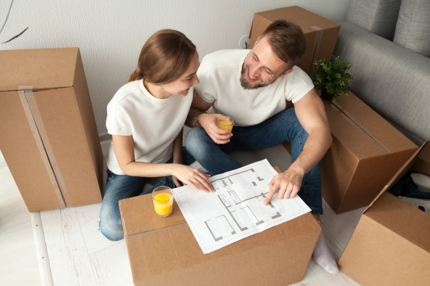 5 Daftar Persiapan Penting yang Harus Dilakukan untuk Bekal Sebelum Menikah