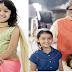 हिमाचल: ऊना की 11 वर्षीय प्राची बॉलीवुड में चमका रही नाम
