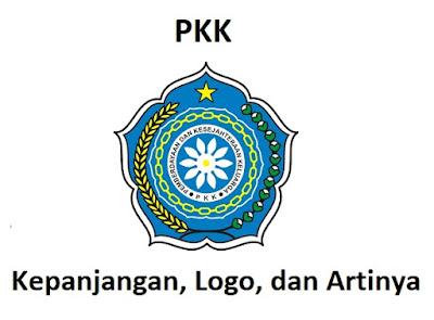 Kepanjangan PKK Adalah: Logo dan Artinya (Materi Lengkap)