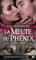http://lachroniquedespassions.blogspot.fr/2016/10/la-meute-du-phenix-tome-5-ryan-conner.html