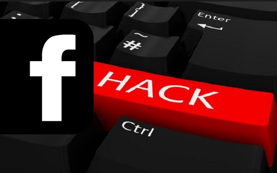 How to Hack Facebook Accounts