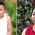 Wala Umanong Makakagalaw sa Pera na Natanggap ni Reymark Dahil Ilalagay na sa Isang Trust Fund!