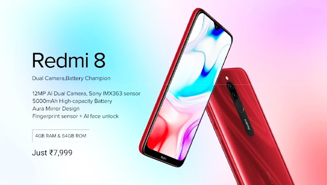 xiaomi mi 8 price, mi 8 pro price in india, mi 8 se price in india, redmi note 8 price in india flipkart, mi 8 lite price in india, xiaomi mi 8 explorer,