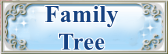 https://otomeotakugirl.blogspot.com/2018/06/be-my-princess-2-family-tree.html
