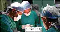 طبيب بسبب الاهمال والتقصير يقتل مريض