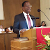 """Pastor Lázaro Chakwera es elegido presidente de Malawi: """"Fui llamado por Dios"""""""