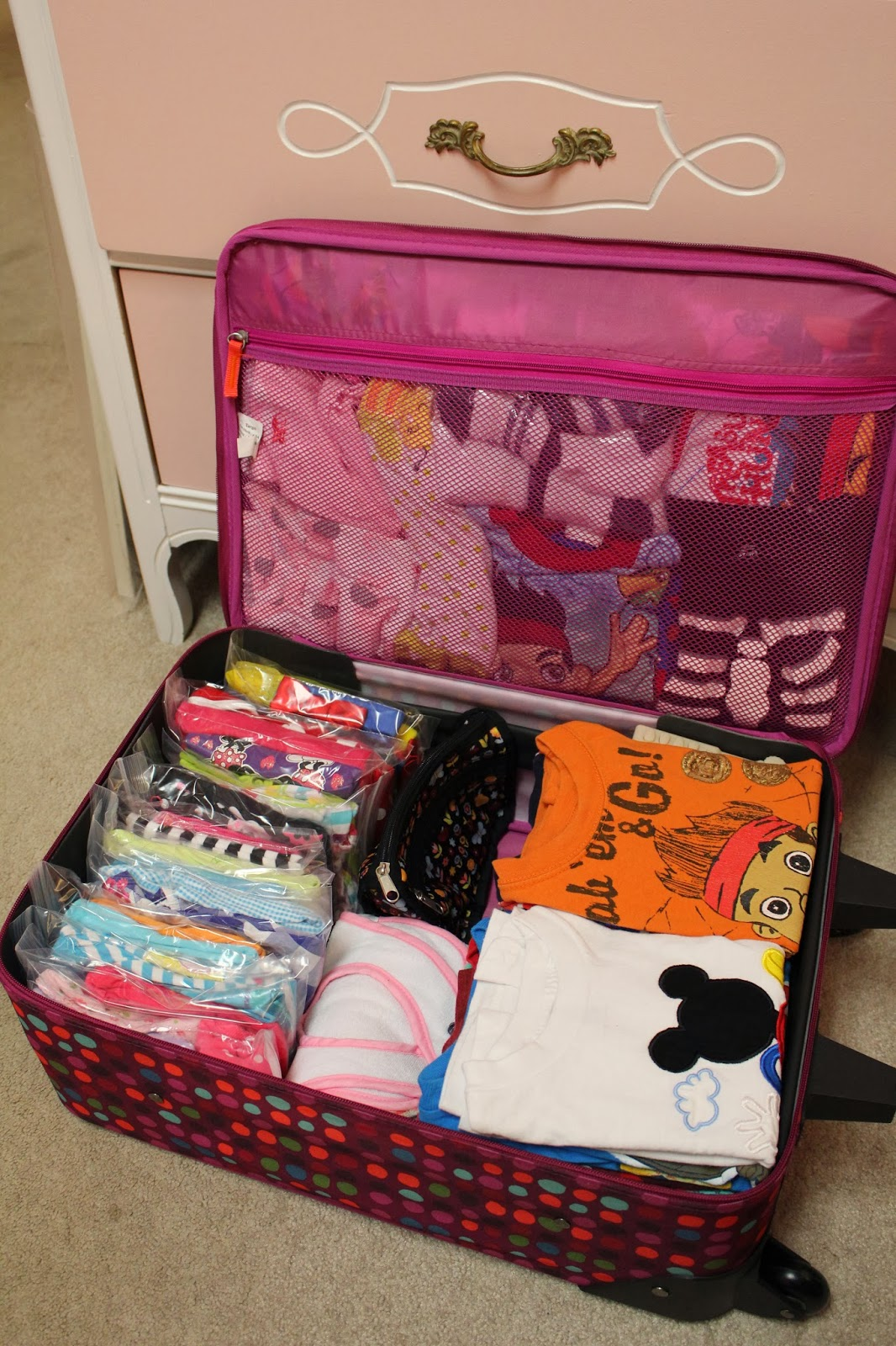 All Four Love Camp With Kids And The Nuby Flip It Easy Grip