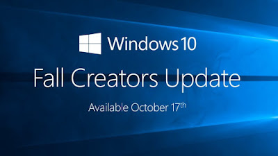 Perchè disattivare Fall Creators PC Windows 10
