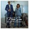 Big Nelo feat Ana Joice - Nosso Som (Zouck) [www.3mvmusick.com]
