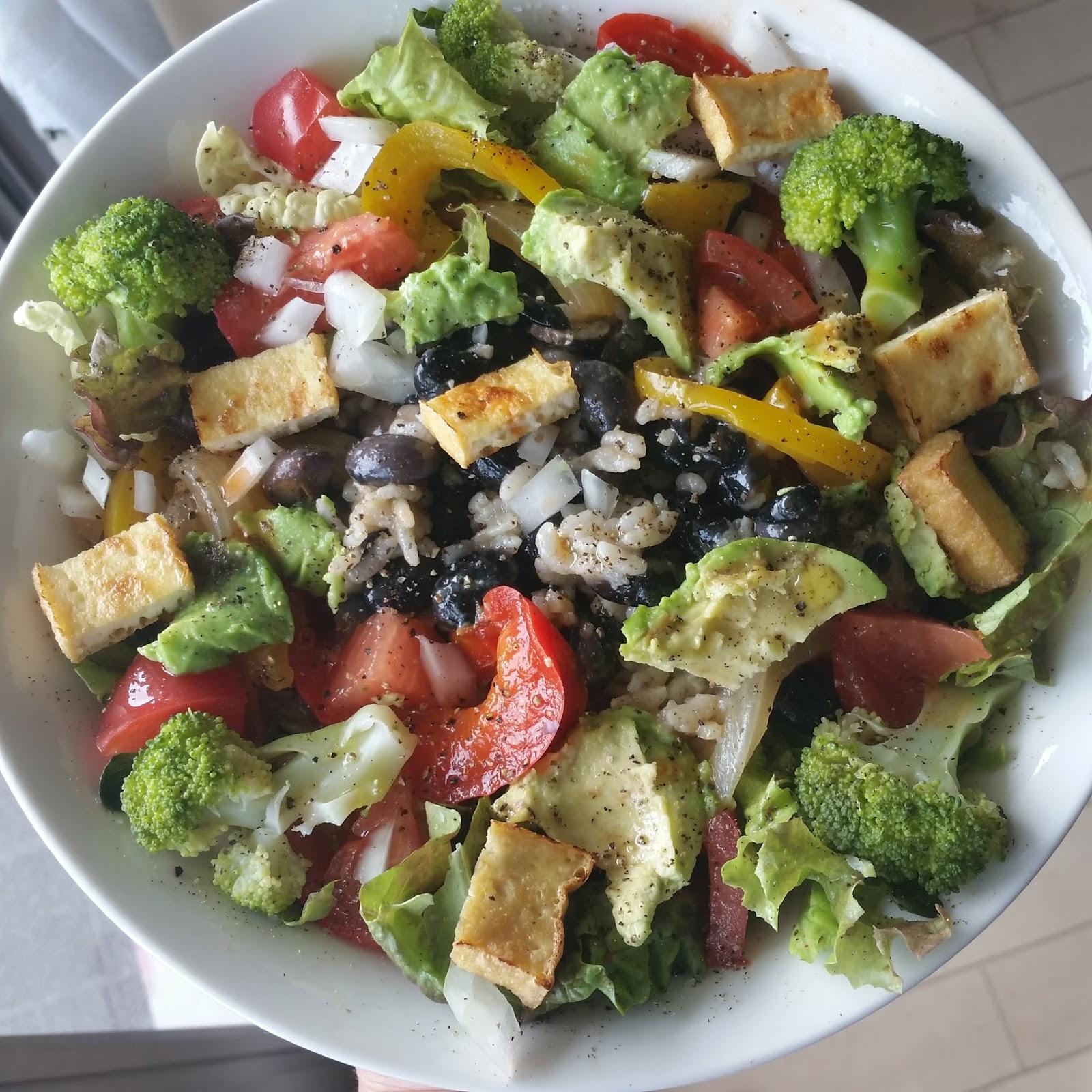 VEGAN Mom Blog - Vegan Pregnancy, Vegan Kids Food, Animal